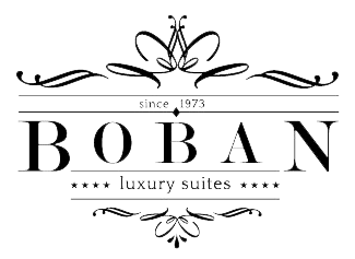 Boban Luxury Suites
